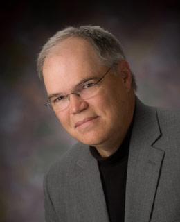 Kenneth VanAntwerp, MD