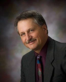 Mark Yaros, MD