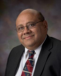 Ehab Morcos, MD