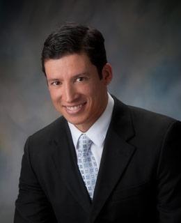 Rafael Valladares, MD