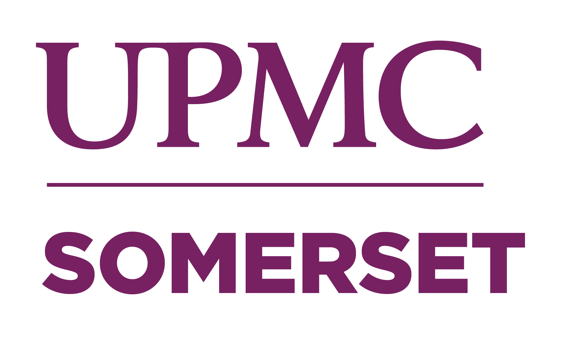 Somerset Hospital | Your community hospital in Somerset