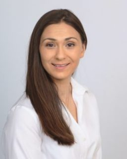 Jennifer Makin, MD, MPH
