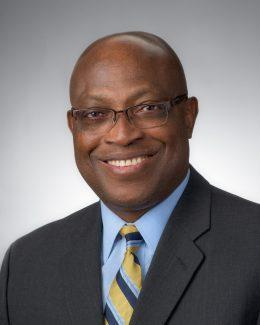 Ebere Ugwanyi, MD