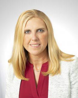 Gretchen Platt, MD
