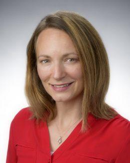 Laura Boland, PA-C