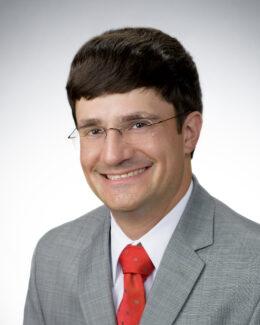 Zachary Ankney, MD