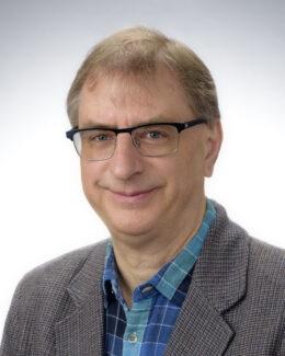John Wisniewski, MD