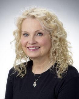 Kimberly Wisniewski, CRNP