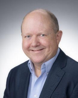 Paul Serra, MD